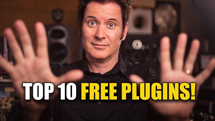 Free Plugins1-750