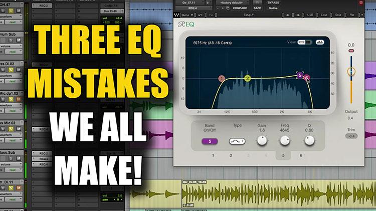 EQ Mistakes3-750