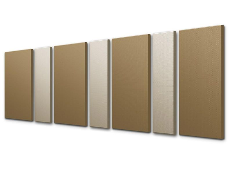 How to Make Acoustic Panels for Your Studio