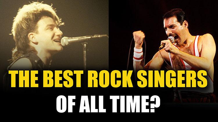 Rock Singers3-750