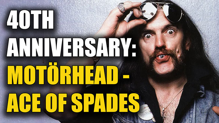Ace of Spades Final750