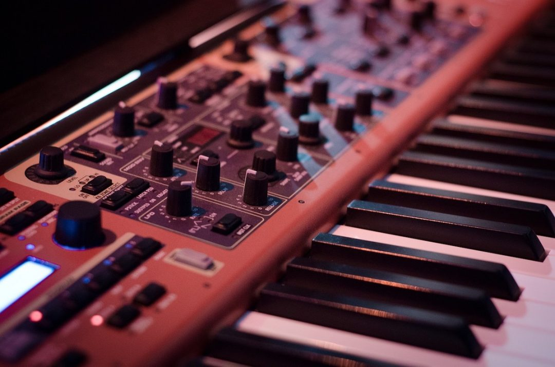 What is a Synthesizer? A Comprehensive Guide