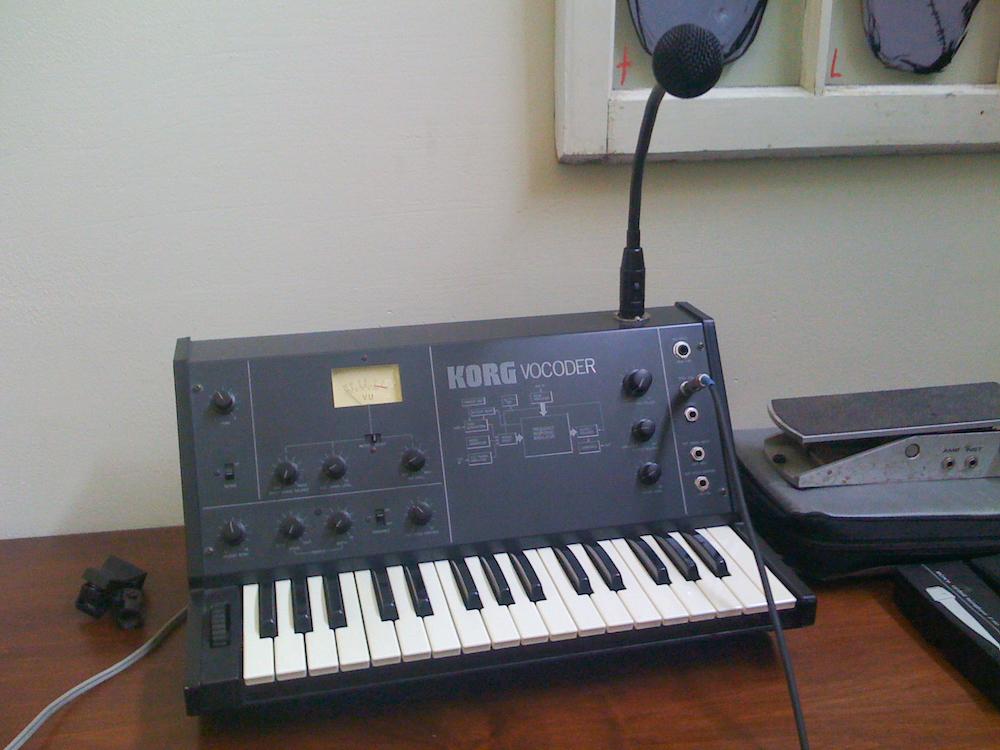 Best Vocoder Plugins 2020- Fun Vocal Effects