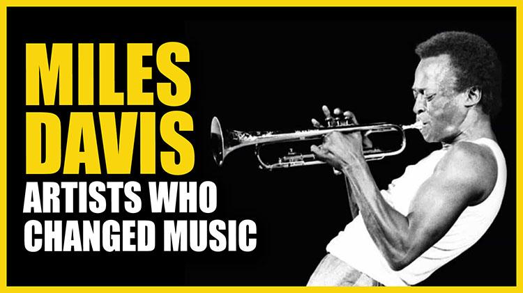 Miles Davis Final750