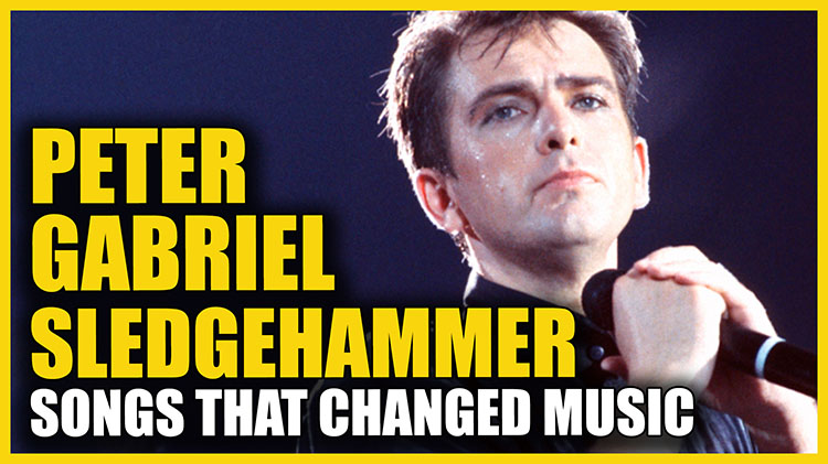 Peter Gabriel750