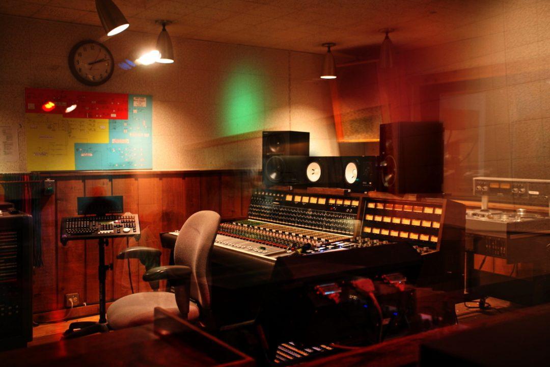 Room EQ Wizard | Free Acoustics Software