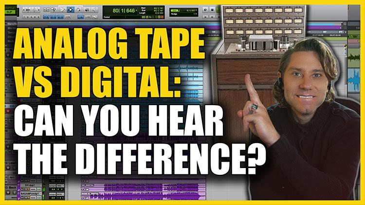 MDN Analog vs Digital Final750