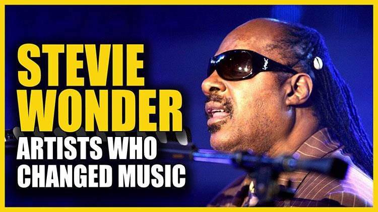 Stevie Wonder Final750