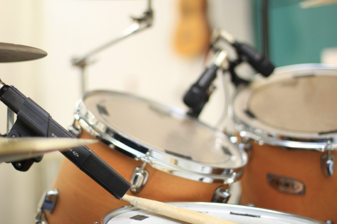Best Resources for Drum Loops in 2021