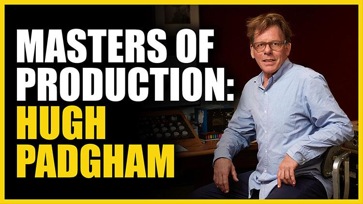 Hugh Padgham750