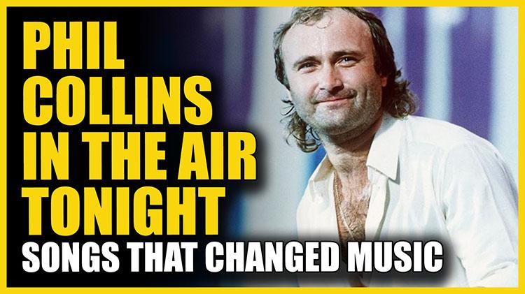 Phil Collins750