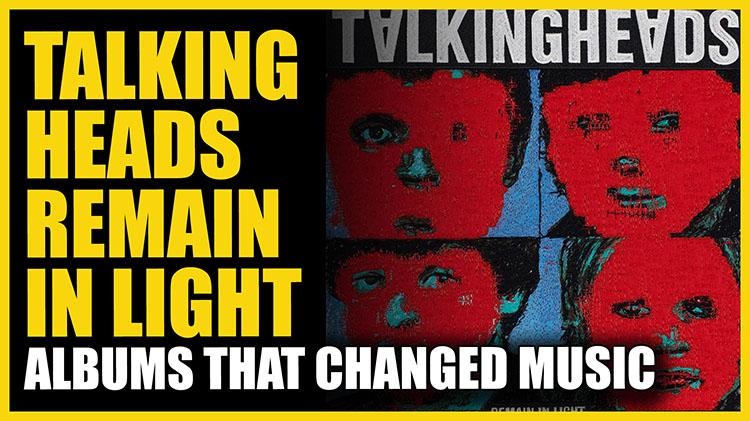 Talking Heads750