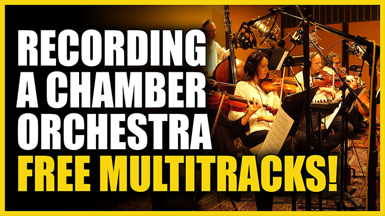 Chamber Orchestra750