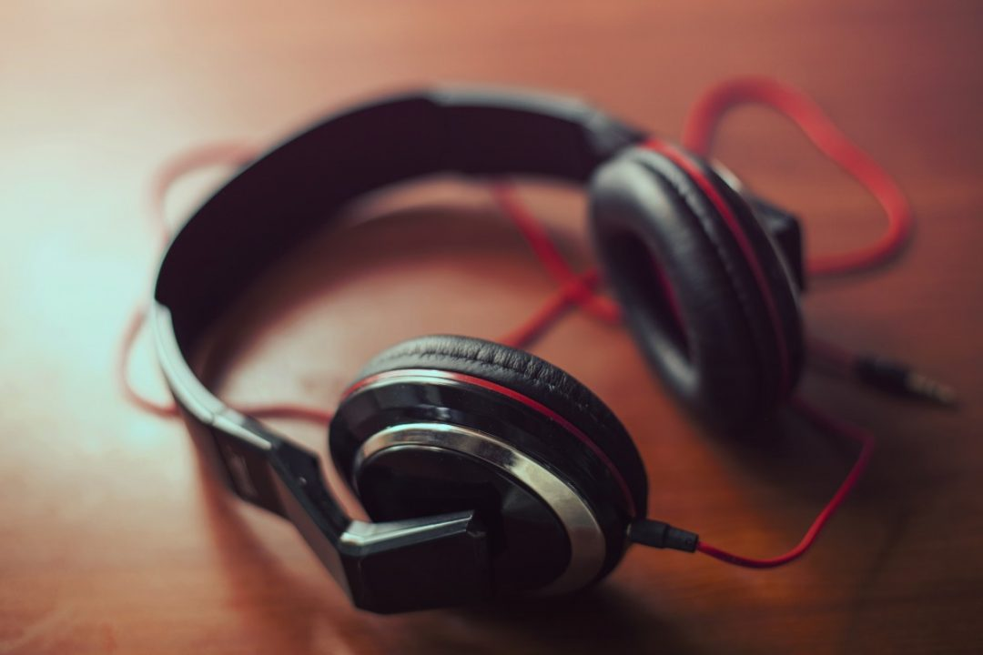 Best Headphones for Music Production 2021
