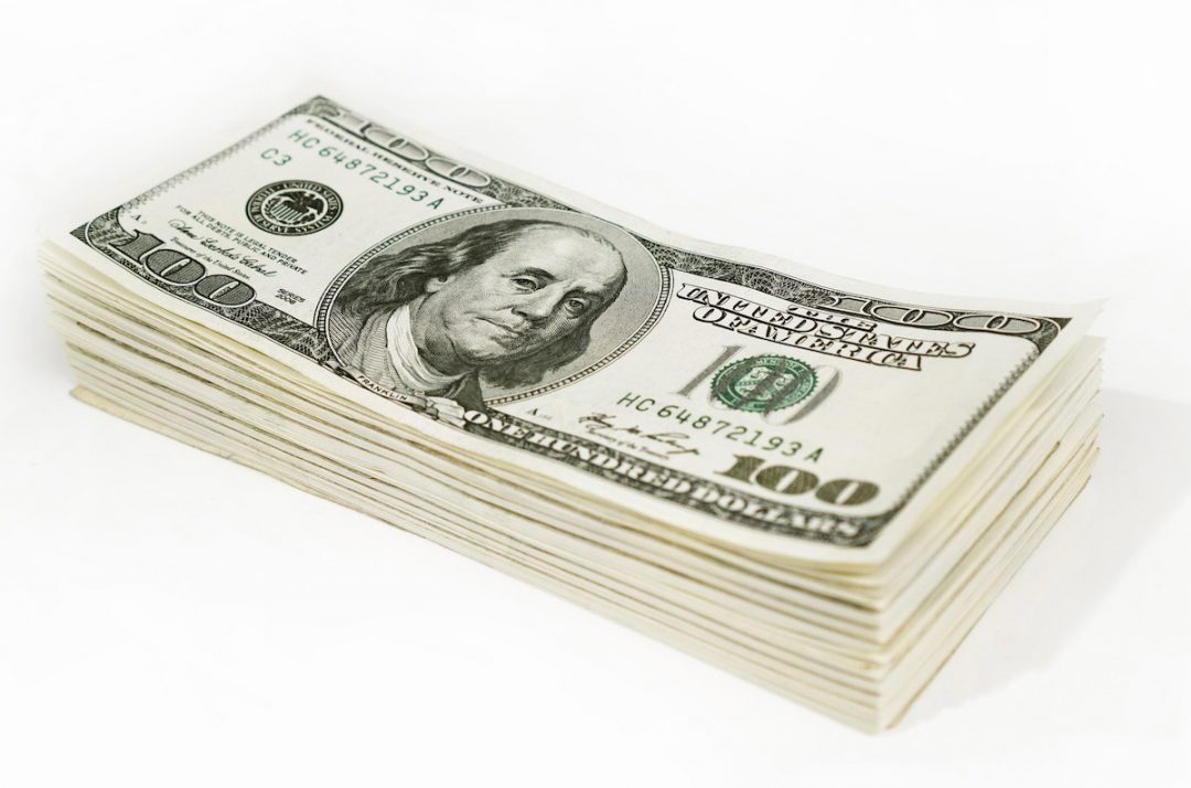 Types of Music Royalties | Making Money as an Artist