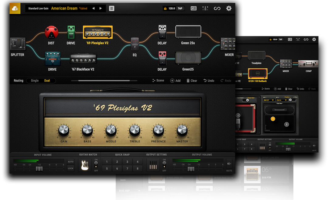 Bias FX 2 Review by Positive Grid- The Best Virtual Guitar Rig?