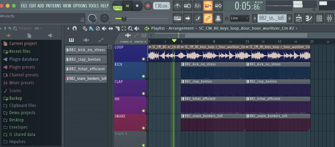 How to Add Drum Kits to FL Studio- Tutorial