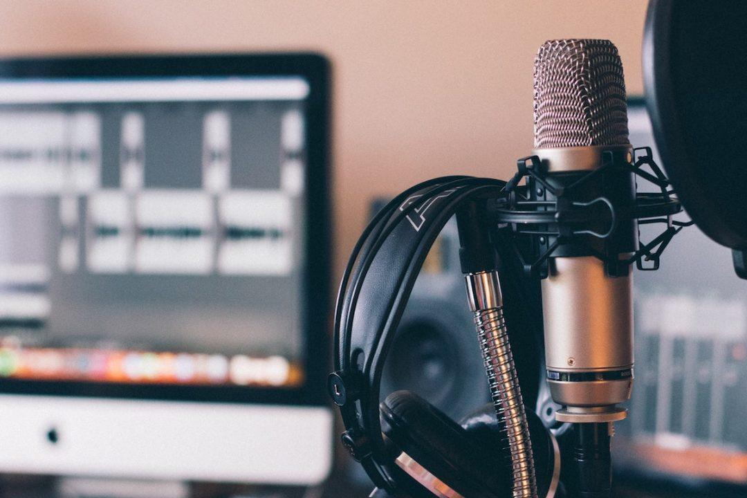 Best UAD Plugins for Vocals