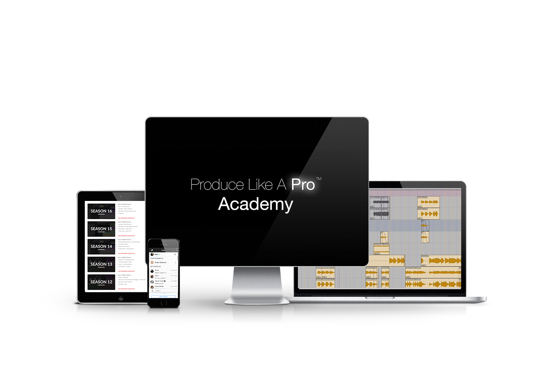 produce-like-a-pro-academy